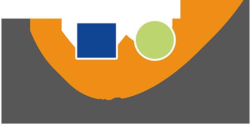 Dr. med. Schlüter & Kollegen